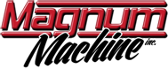 Magnum Machine Incorporated